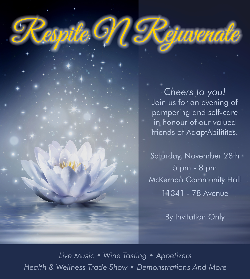 Respite and Rejuvinate_edited_Website event.jpg