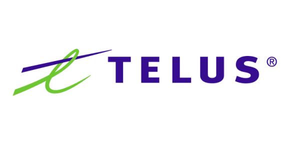 Telus-Logo-580x290.png