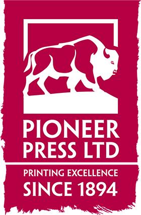 Pioneer 1.jpg