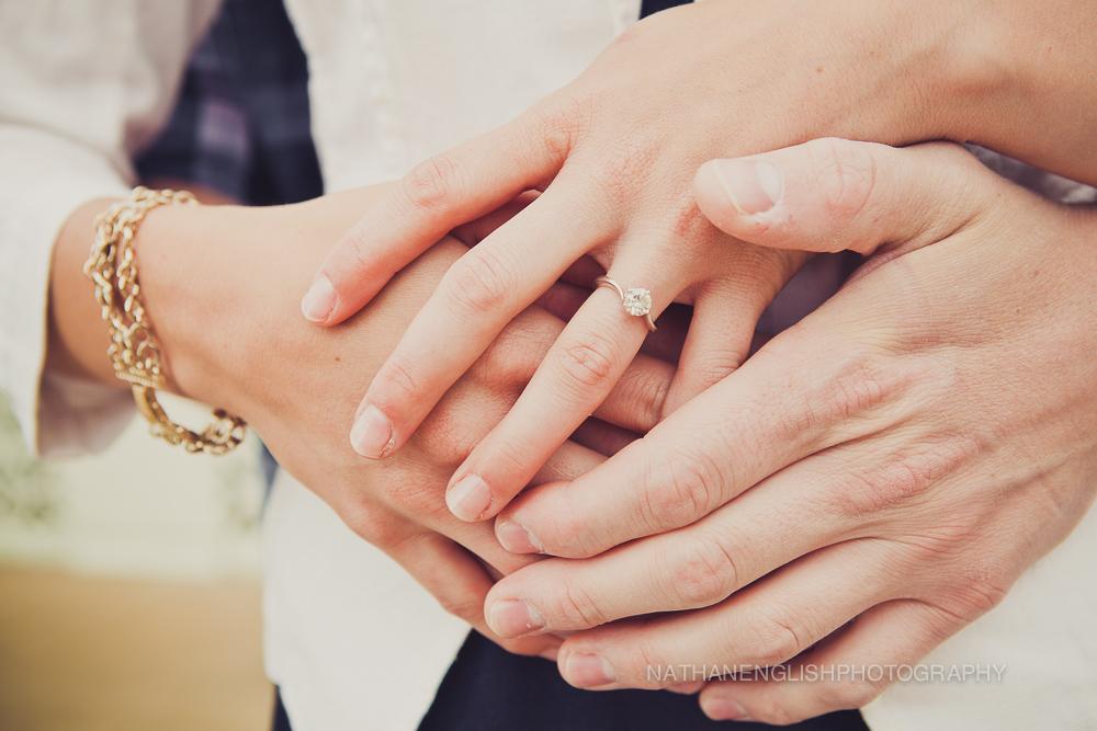 C+A Engagement 003