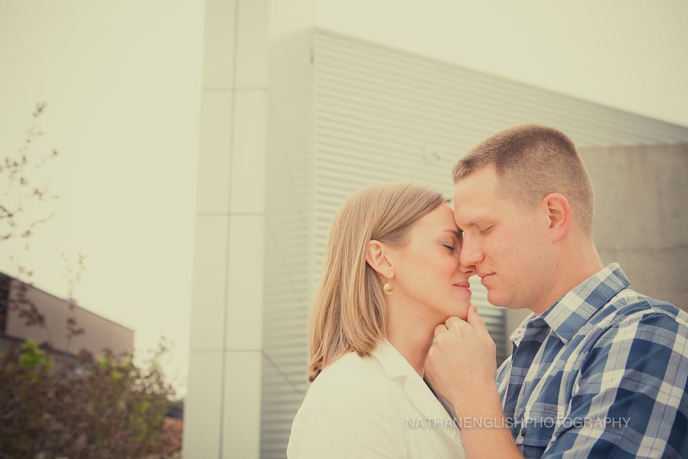 C+A Engagement 008