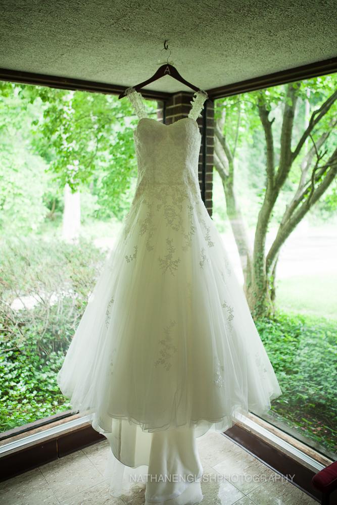 C+A Wedding Blog 003