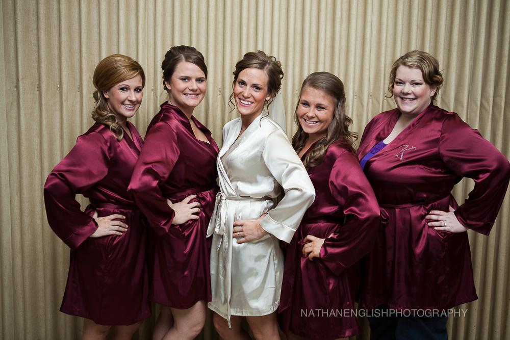 C+A Wedding Blog 005