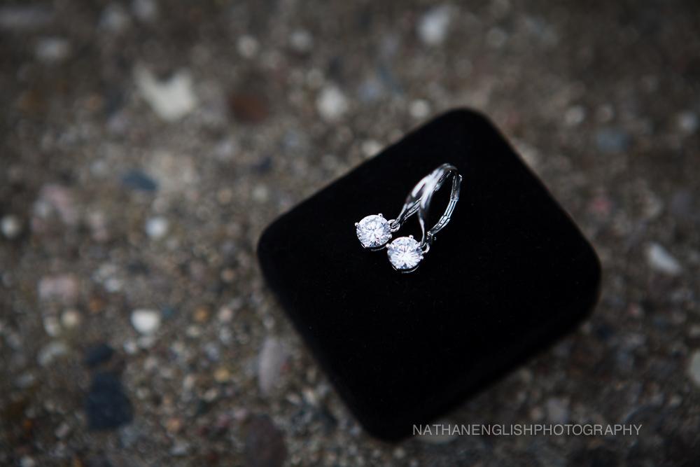 C+A Wedding Blog 009