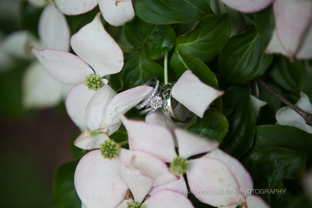 C+A Wedding Blog 006