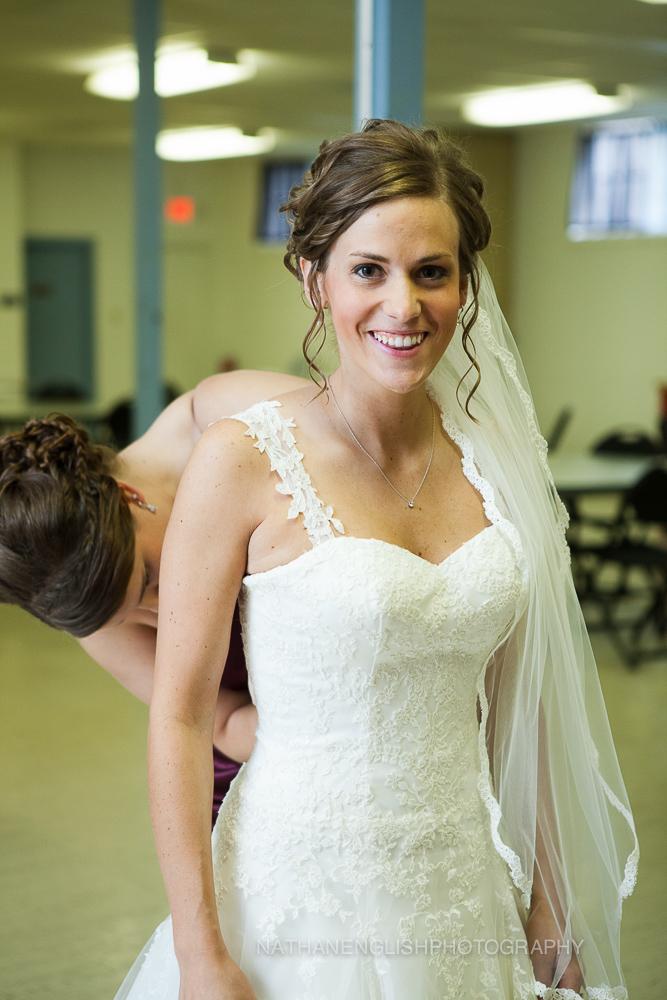 C+A Wedding Blog 012