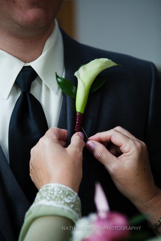 C+A Wedding Blog 014