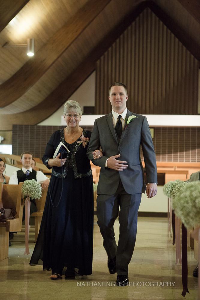 C+A Wedding Blog 016
