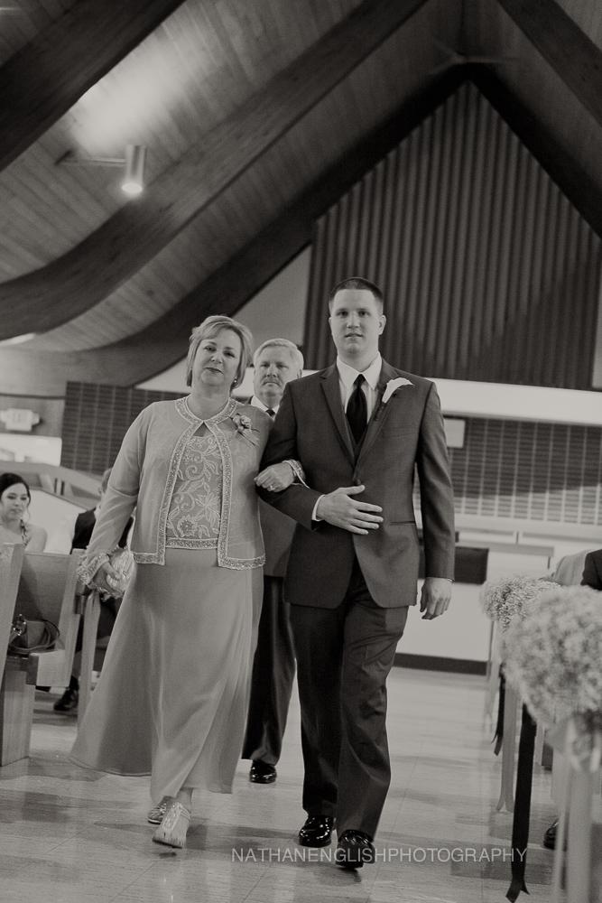 C+A Wedding Blog 015
