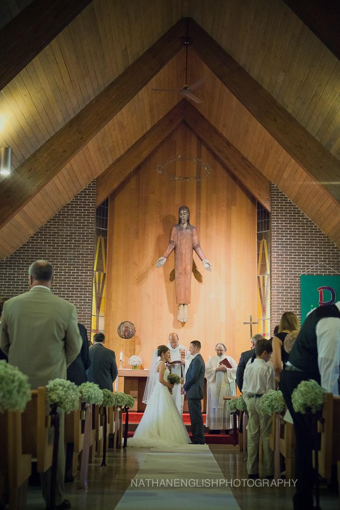C+A Wedding Blog 020