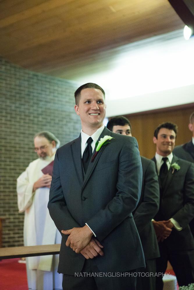 C+A Wedding Blog 017