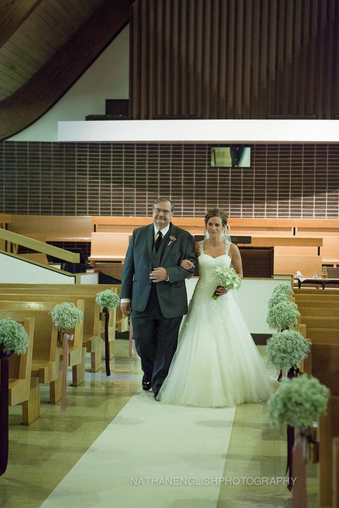 C+A Wedding Blog 018