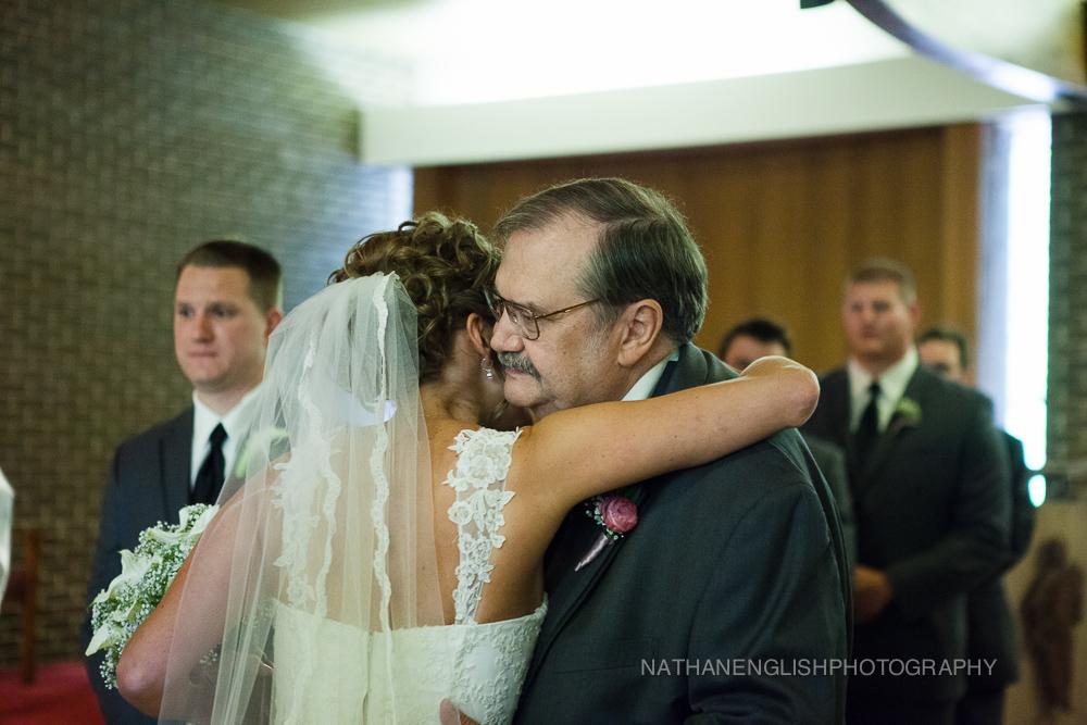 C+A Wedding Blog 019