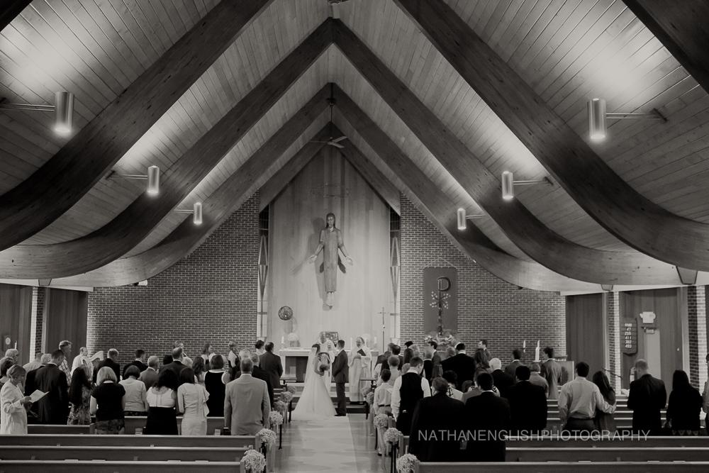 C+A Wedding Blog 021