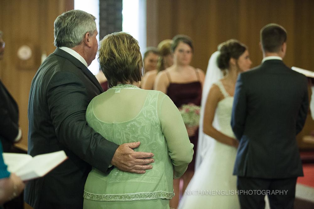 C+A Wedding Blog 022