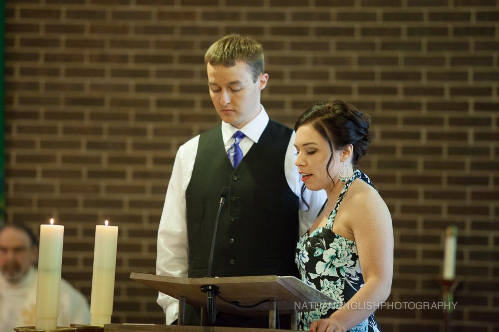 C+A Wedding Blog 023