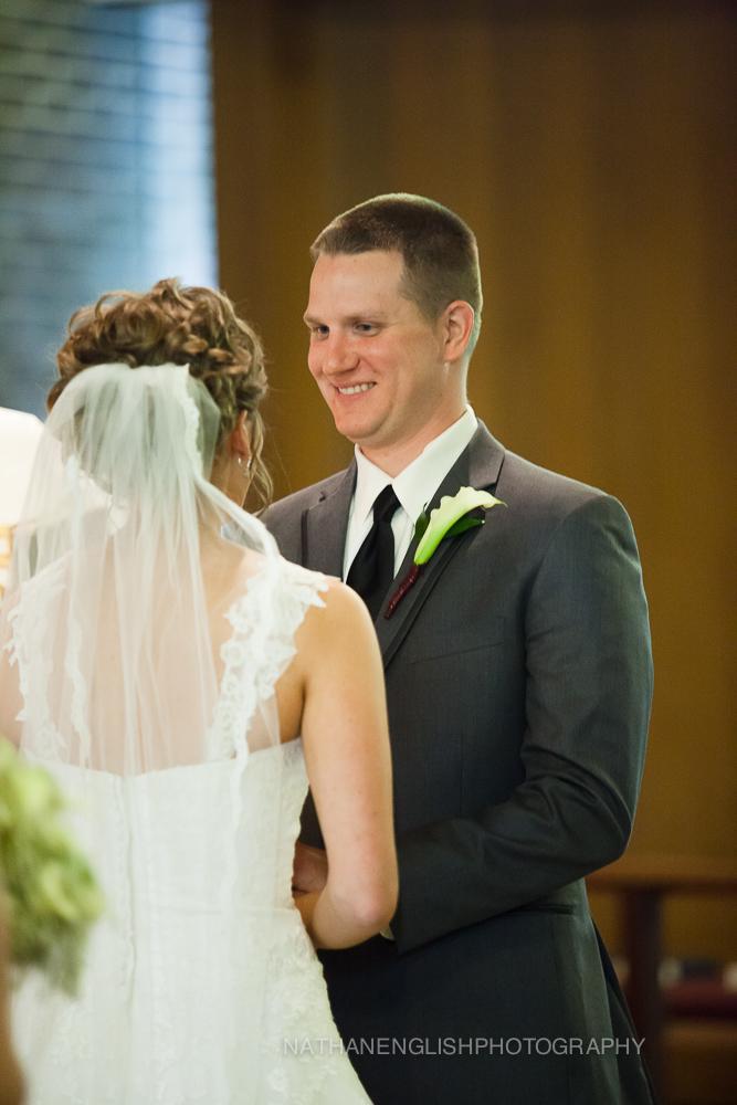 C+A Wedding Blog 025