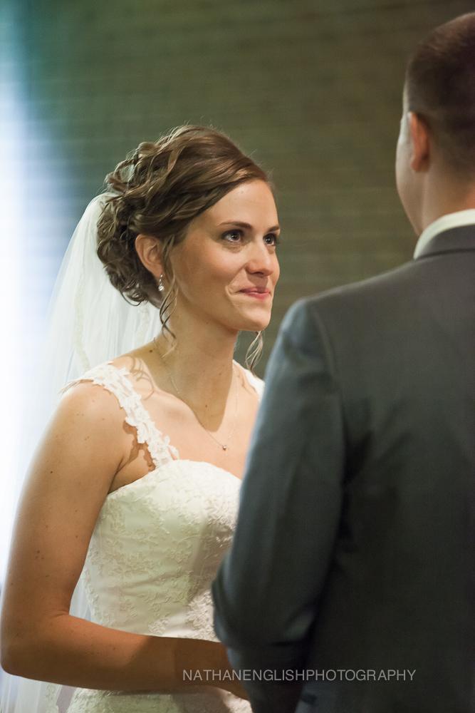 C+A Wedding Blog 024