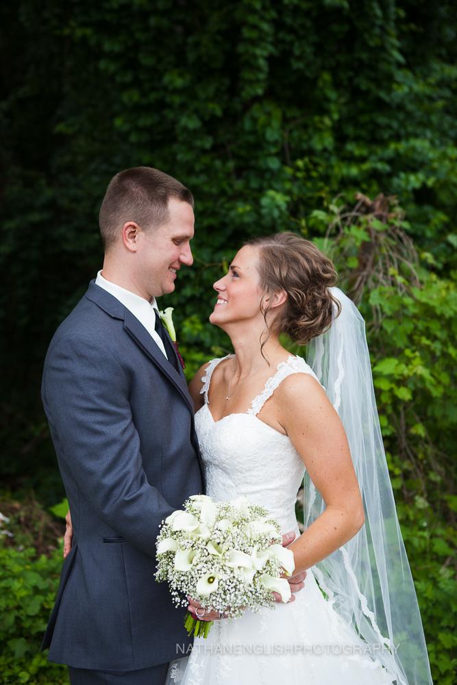 C+A Wedding Blog 027