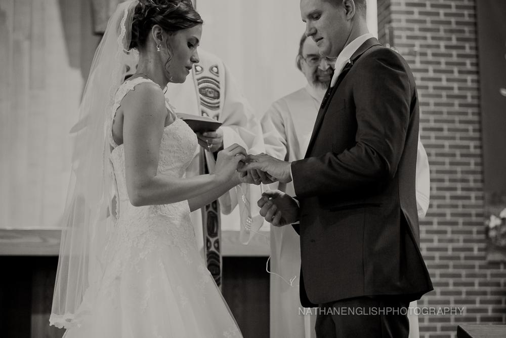 C+A Wedding Blog 026