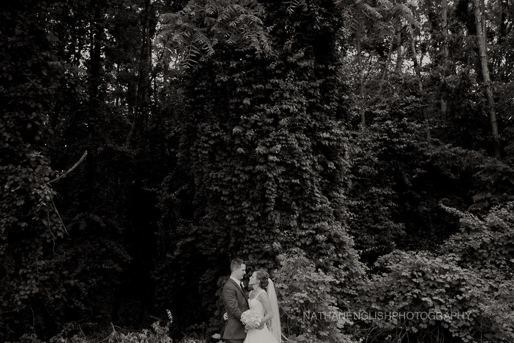 C+A Wedding Blog 028