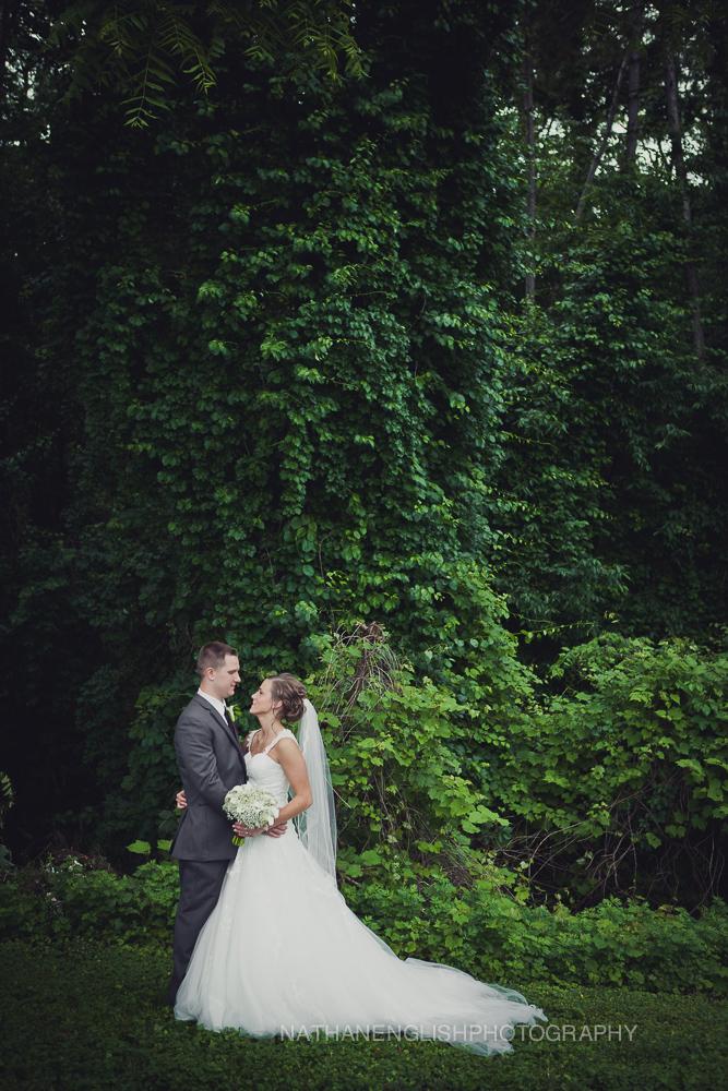 C+A Wedding Blog 029