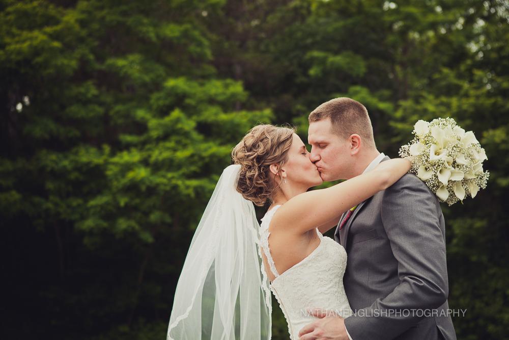 C+A Wedding Blog 031