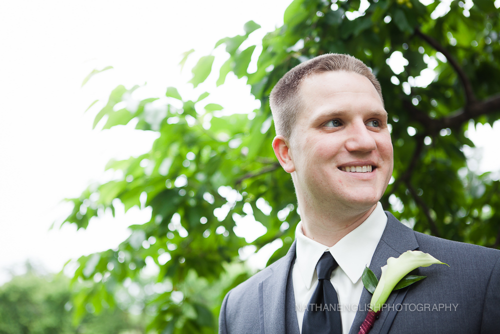 C+A Wedding Blog 035