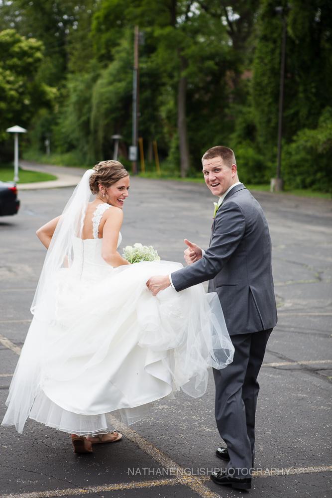 C+A Wedding Blog 032