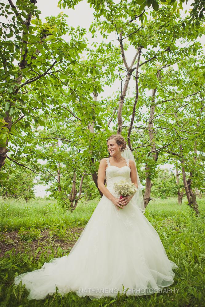 C+A Wedding Blog 033