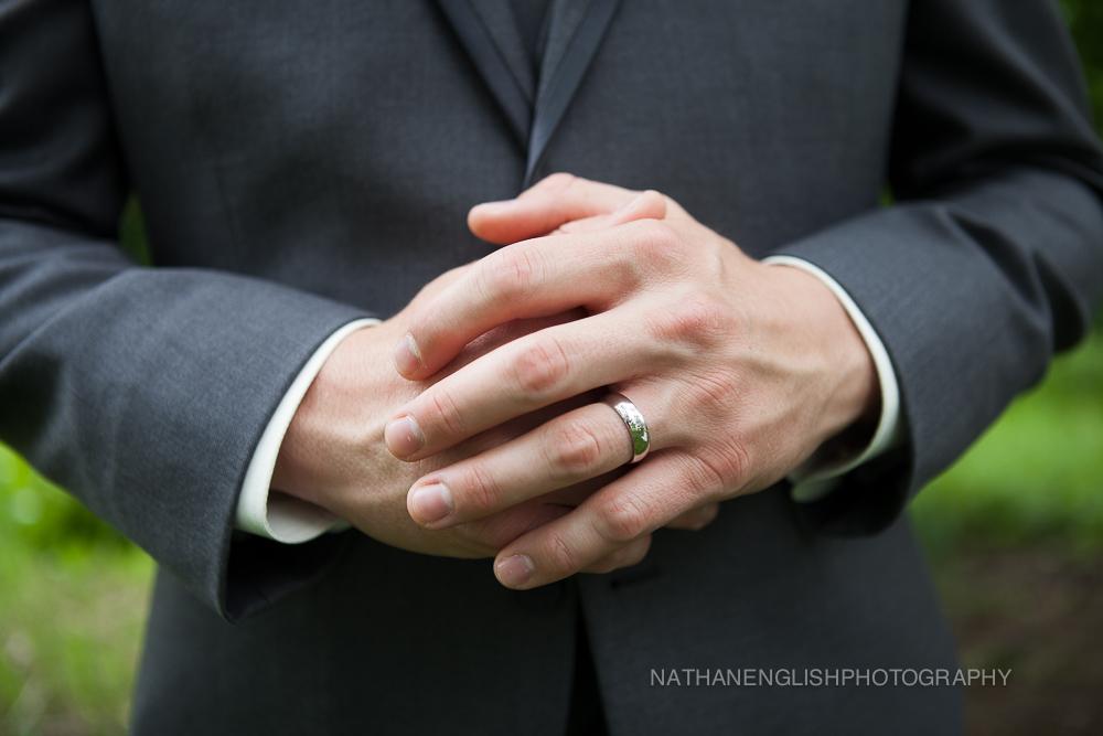 C+A Wedding Blog 036