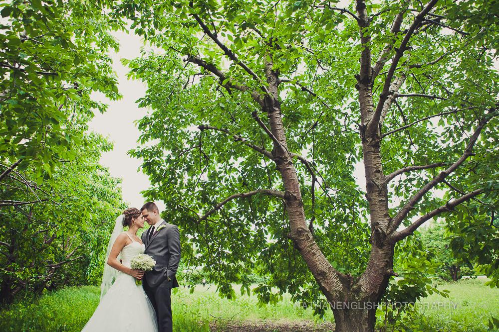 C+A Wedding Blog 034
