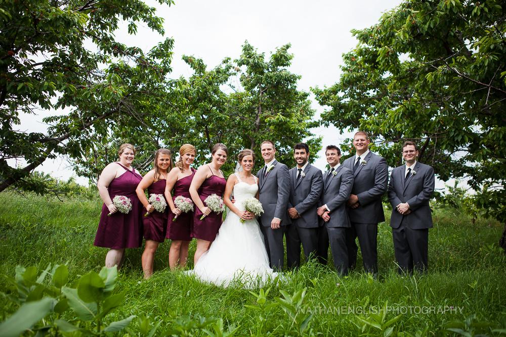 C+A Wedding Blog 037