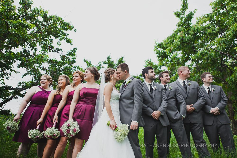 C+A Wedding Blog 038