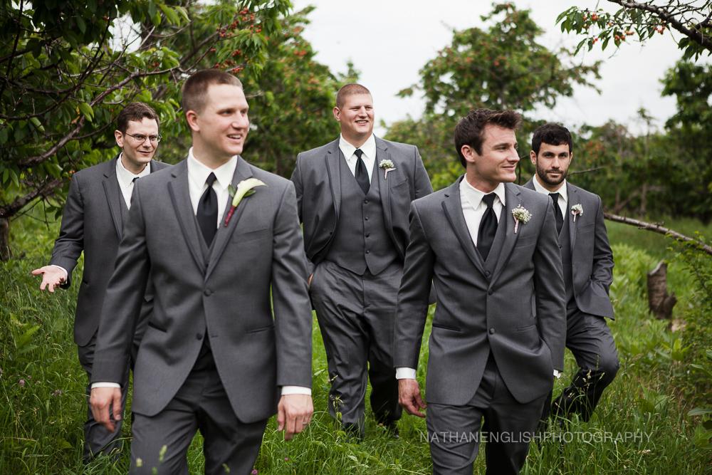 C+A Wedding Blog 040