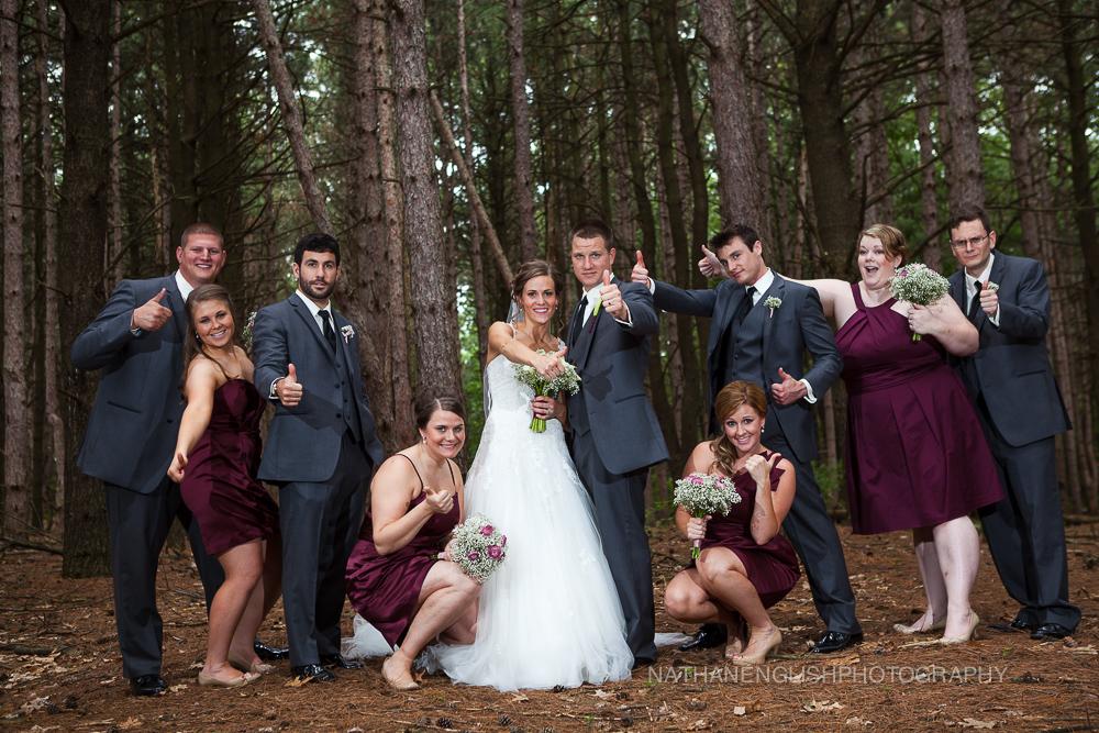 C+A Wedding Blog 043