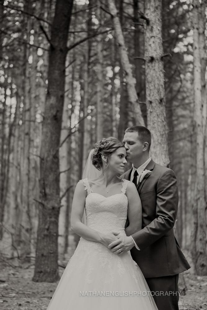C+A Wedding Blog 044