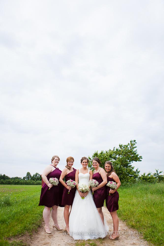 C+A Wedding Blog 041