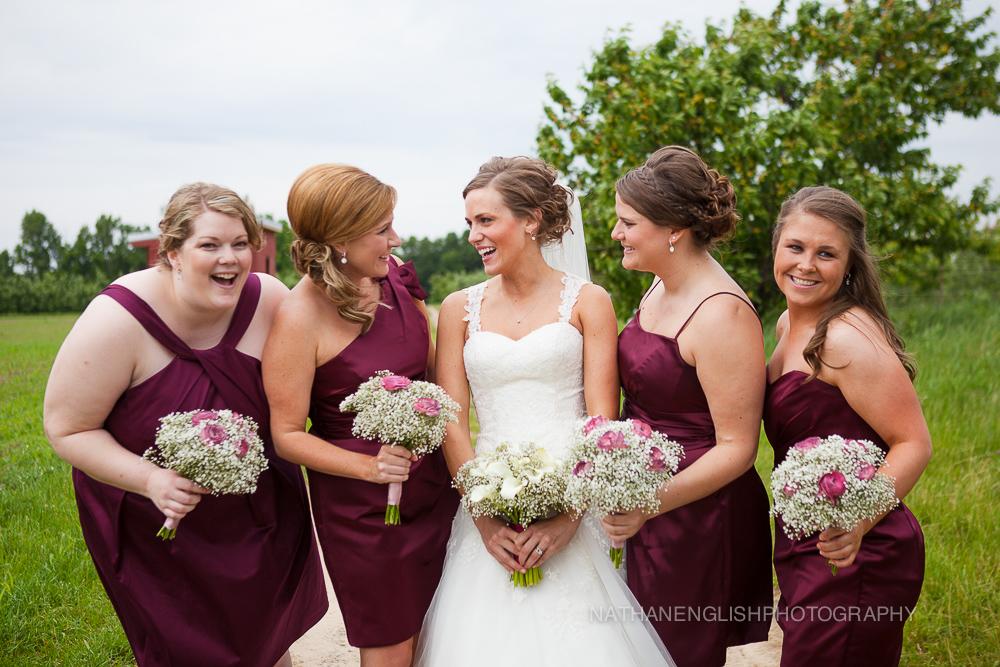 C+A Wedding Blog 042