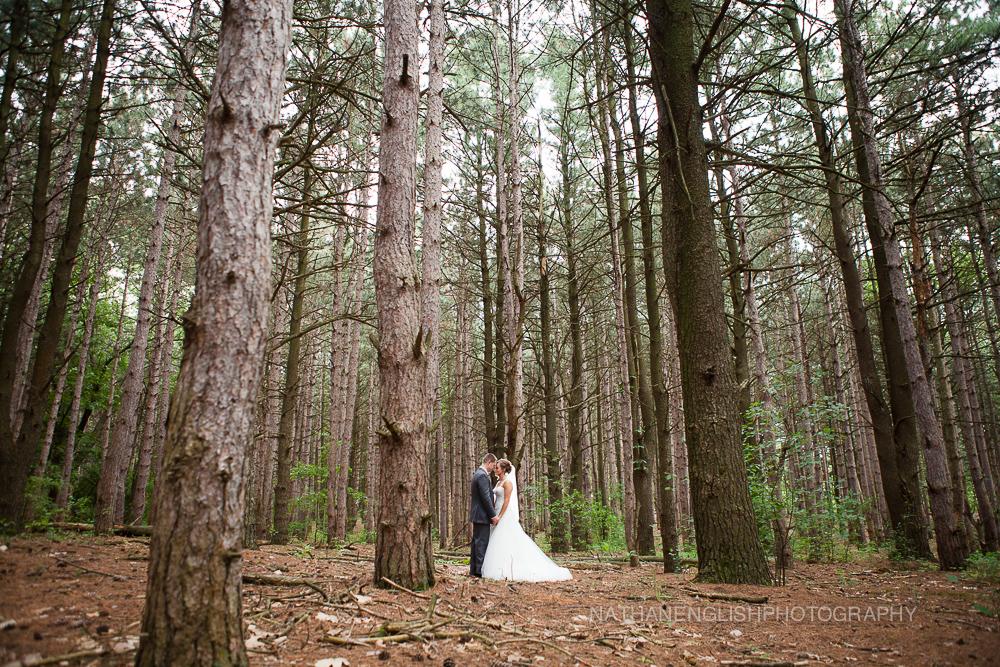 C+A Wedding Blog 046