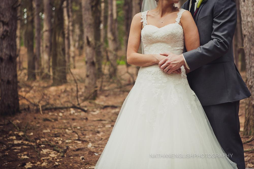 C+A Wedding Blog 045