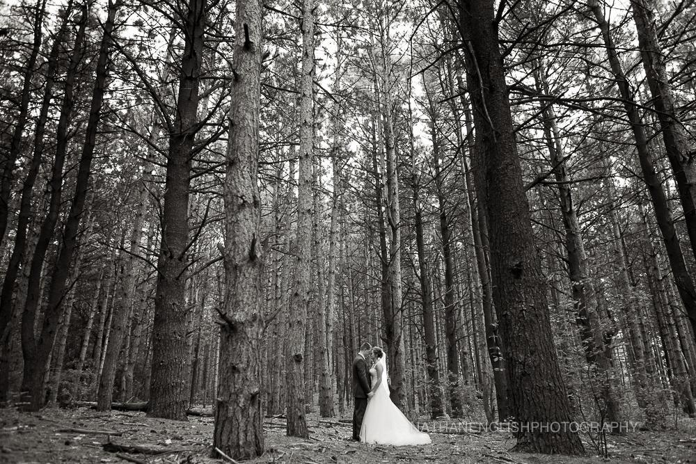C+A Wedding Blog 047