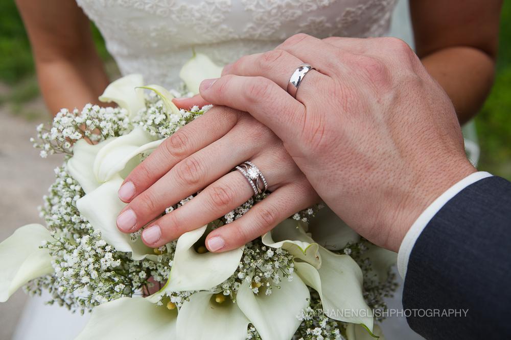 C+A Wedding Blog 049