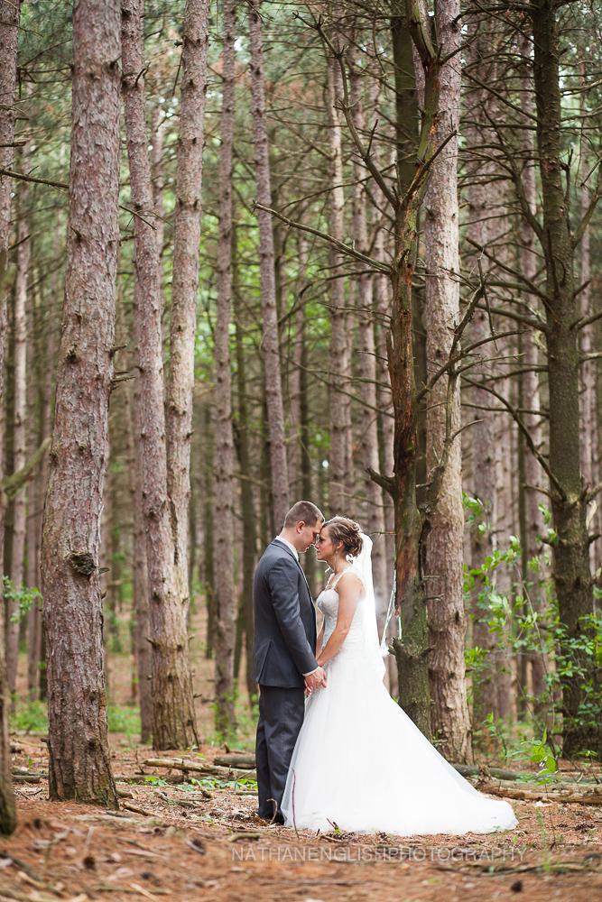 C+A Wedding Blog 048