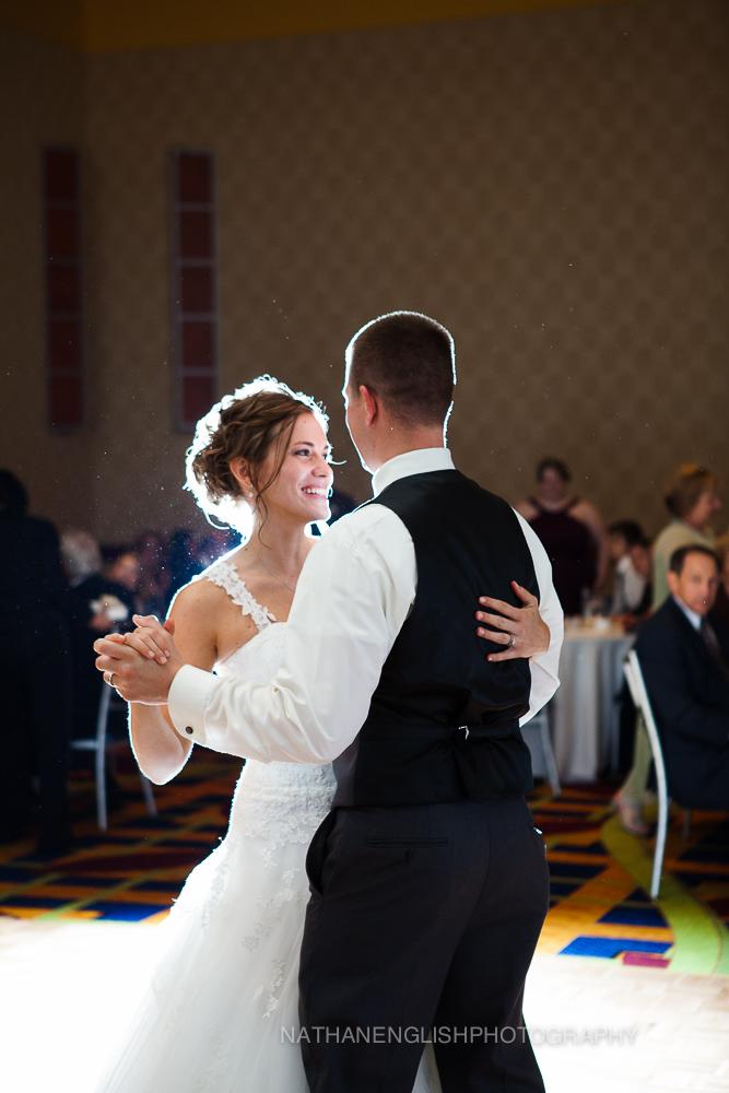 C+A Wedding Blog 052