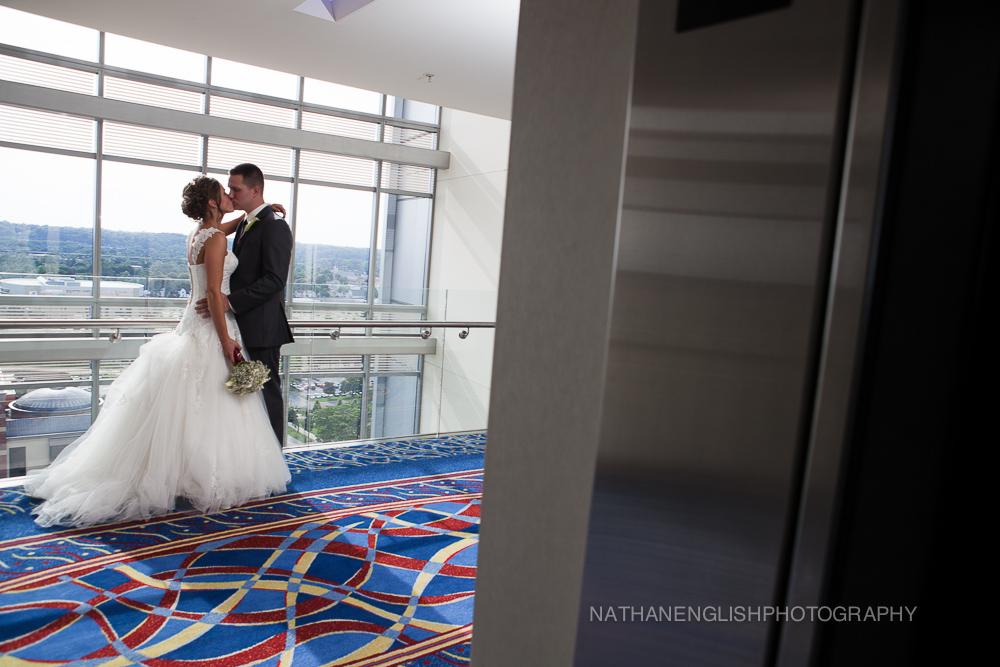 C+A Wedding Blog 051