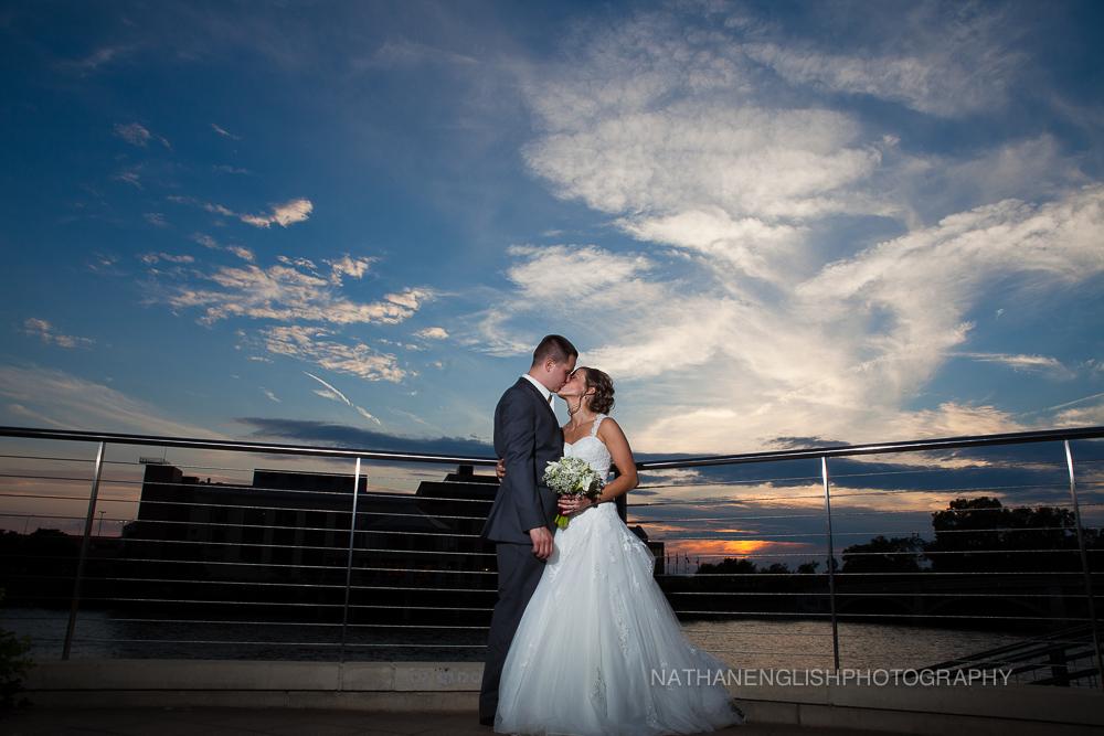 C+A Wedding Blog 057