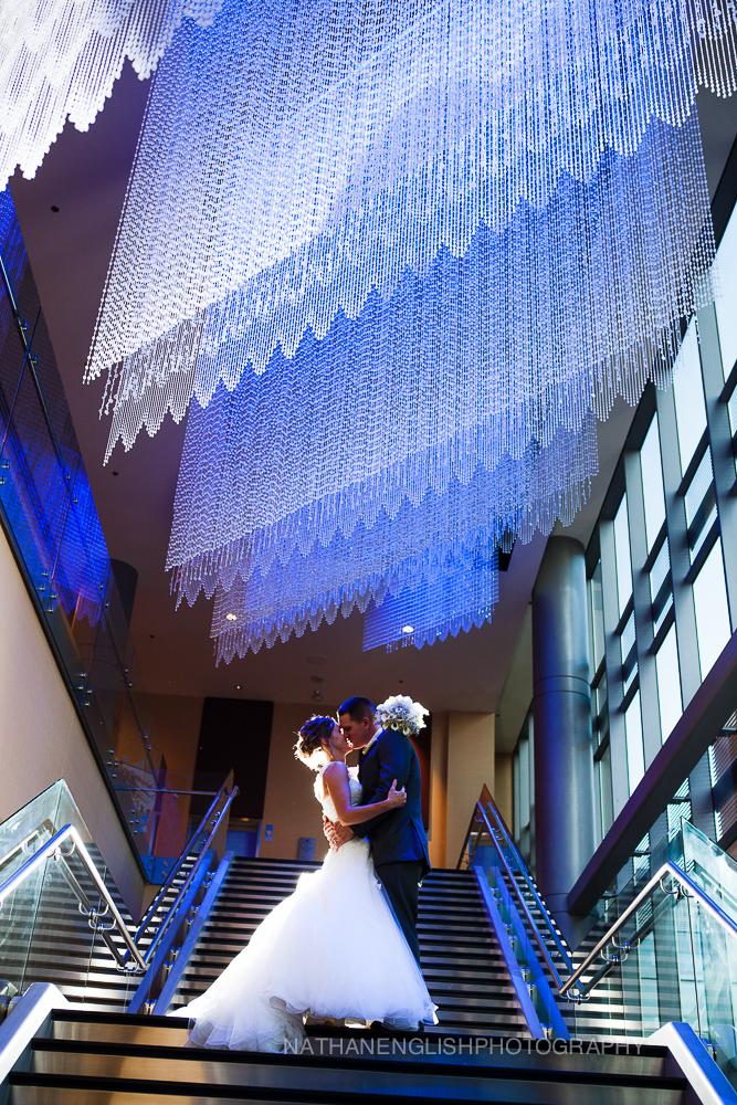 C+A Wedding Blog 055