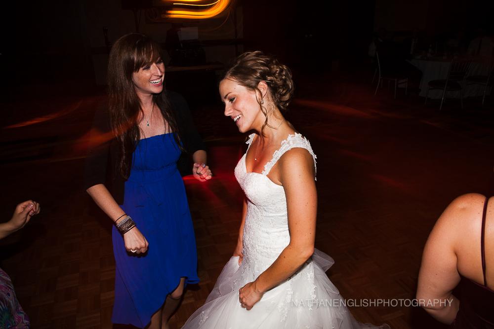 C+A Wedding Blog 060