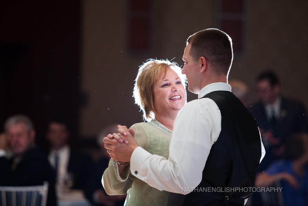 C+A Wedding Blog 053